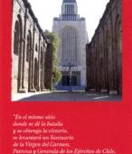 Celebración de los 200 años de la Promesa del pueblo de Chile a la Virgen del Carmen. 14 de marzo de 2018 (1)