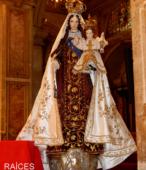 Celebración de los 200 años de la Promesa del pueblo de Chile a la Virgen del Carmen. 14 de marzo de 2018 (27)