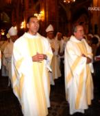 Celebración de los 200 años de la Promesa del pueblo de Chile a la Virgen del Carmen. 14 de marzo de 2018 (34)