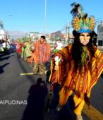 Fiesta de la Promesa 2018. Solemne Procesión por las calles céntricas de Maipú, el domingo 18, a partir de las 16 horas (11)