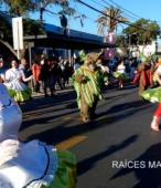 Fiesta de la Promesa 2018. Solemne Procesión por las calles céntricas de Maipú, el domingo 18, a partir de las 16 horas (13)