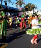 Fiesta de la Promesa 2018. Solemne Procesión por las calles céntricas de Maipú, el domingo 18, a partir de las 16 horas (15)
