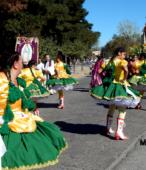 Fiesta de la Promesa 2018. Solemne Procesión por las calles céntricas de Maipú, el domingo 18, a partir de las 16 horas (25)