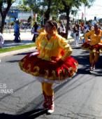 Fiesta de la Promesa 2018. Solemne Procesión por las calles céntricas de Maipú, el domingo 18, a partir de las 16 horas (29)