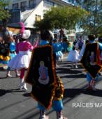 Fiesta de la Promesa 2018. Solemne Procesión por las calles céntricas de Maipú, el domingo 18, a partir de las 16 horas (35)