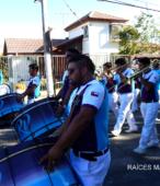 Fiesta de la Promesa 2018. Solemne Procesión por las calles céntricas de Maipú, el domingo 18, a partir de las 16 horas (37)