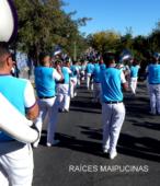 Fiesta de la Promesa 2018. Solemne Procesión por las calles céntricas de Maipú, el domingo 18, a partir de las 16 horas (38)