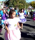 Fiesta de la Promesa 2018. Solemne Procesión por las calles céntricas de Maipú, el domingo 18, a partir de las 16 horas (39)