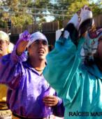 Fiesta de la Promesa 2018. Solemne Procesión por las calles céntricas de Maipú, el domingo 18, a partir de las 16 horas (47)