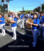 Fiesta de la Promesa 2018. Solemne Procesión por las calles céntricas de Maipú, el domingo 18, a partir de las 16 horas (48)