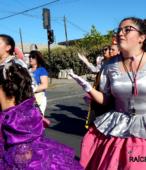 Fiesta de la Promesa 2018. Solemne Procesión por las calles céntricas de Maipú, el domingo 18, a partir de las 16 horas (52)