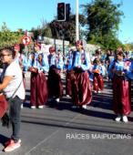 Fiesta de la Promesa 2018. Solemne Procesión por las calles céntricas de Maipú, el domingo 18, a partir de las 16 horas (53)