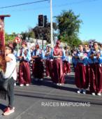 Fiesta de la Promesa 2018. Solemne Procesión por las calles céntricas de Maipú, el domingo 18, a partir de las 16 horas (55)