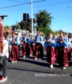 Fiesta de la Promesa 2018. Solemne Procesión por las calles céntricas de Maipú, el domingo 18, a partir de las 16 horas (56)