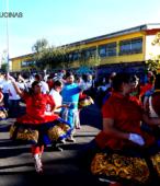 Fiesta de la Promesa 2018. Solemne Procesión por las calles céntricas de Maipú, el domingo 18, a partir de las 16 horas (61)