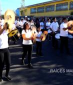 Fiesta de la Promesa 2018. Solemne Procesión por las calles céntricas de Maipú, el domingo 18, a partir de las 16 horas (63)