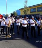 Fiesta de la Promesa 2018. Solemne Procesión por las calles céntricas de Maipú, el domingo 18, a partir de las 16 horas (64)