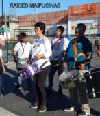 Fiesta de la Promesa 2018. Solemne Procesión por las calles céntricas de Maipú, el domingo 18, a partir de las 16 horas (68)