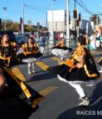 Fiesta de la Promesa 2018. Solemne Procesión por las calles céntricas de Maipú, el domingo 18, a partir de las 16 horas (70)