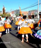 Fiesta de la Promesa 2018. Solemne Procesión por las calles céntricas de Maipú, el domingo 18, a partir de las 16 horas (72)