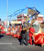 Fiesta de la Promesa 2018. Solemne Procesión por las calles céntricas de Maipú, el domingo 18, a partir de las 16 horas (77)