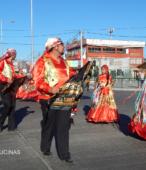 Fiesta de la Promesa 2018. Solemne Procesión por las calles céntricas de Maipú, el domingo 18, a partir de las 16 horas (78)