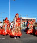 Fiesta de la Promesa 2018. Solemne Procesión por las calles céntricas de Maipú, el domingo 18, a partir de las 16 horas (80)