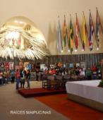 Romería de los Músicos Promeseros, realizada el sábado 17, a las 15.30 horas, en el marco de la Fiesta de la Promesa 2018 (1)
