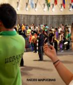Romería de los Músicos Promeseros, realizada el sábado 17, a las 15.30 horas, en el marco de la Fiesta de la Promesa 2018 (11)