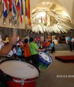 Romería de los Músicos Promeseros, realizada el sábado 17, a las 15.30 horas, en el marco de la Fiesta de la Promesa 2018 (6)