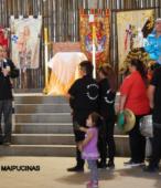 Romería de los Músicos Promeseros, realizada el sábado 17, a las 15.30 horas, en el marco de la Fiesta de la Promesa 2018 (7)