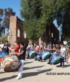 Romería de los Músicos participantes en la Fiesta de la Primesa 2018, el sábado 17, a las 16.30 horas, encabezada por su Patrona Santa Cecilia (1)
