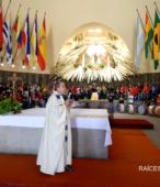 Romería de los Músicos participantes en la Fiesta de la Primesa 2018, el sábado 17, a las 16.30 horas, encabezada por su Patrona Santa Cecilia (10)