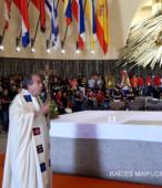 Romería de los Músicos participantes en la Fiesta de la Primesa 2018, el sábado 17, a las 16.30 horas, encabezada por su Patrona Santa Cecilia (11)