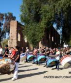 Romería de los Músicos participantes en la Fiesta de la Primesa 2018, el sábado 17, a las 16.30 horas, encabezada por su Patrona Santa Cecilia (27)