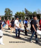 Romería de los Músicos participantes en la Fiesta de la Primesa 2018, el sábado 17, a las 16.30 horas, encabezada por su Patrona Santa Cecilia (4)