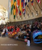 Romería de los Músicos participantes en la Fiesta de la Primesa 2018, el sábado 17, a las 16.30 horas, encabezada por su Patrona Santa Cecilia (8)