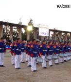 Banda Instrumental y de Guerra de la Corporación Municipal de Educación de Maipú, CODEDUC (3)